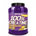 Creatina Professional Platinum Series 500 gr