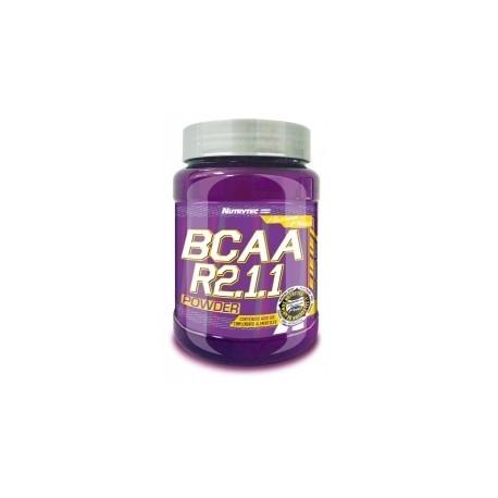 BCAA R2.1.1 400 gr