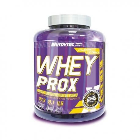 Wheyprox 2 Kg
