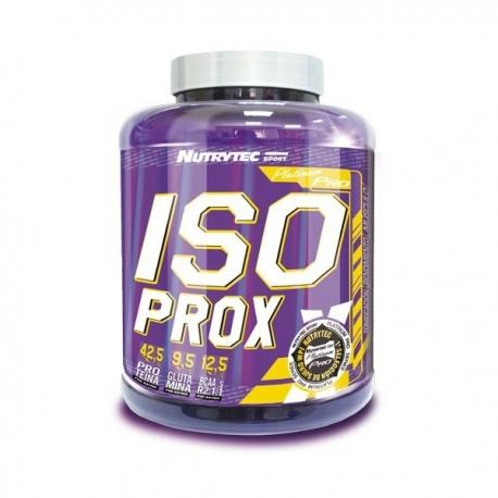 Isoprox 2 Kg