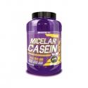 Micellar Casein 2 kg