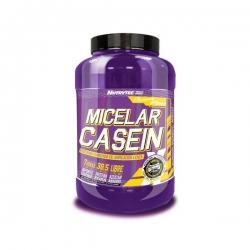 Micellar Casein 1 kg