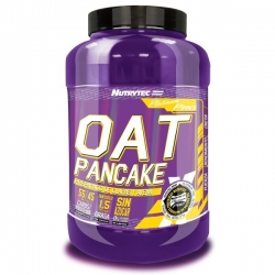 OAT Pancake 1 kg