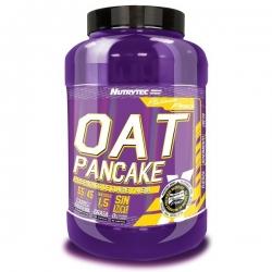 OAT Pancake 2 kg