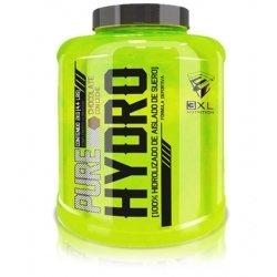 Pure Hydro 2 Kg