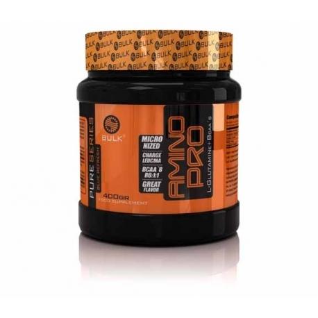 Amino Pro 400 gr