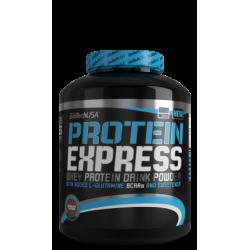 Protein Express 2.27 Kg