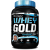 Whey Gold 900 gr