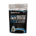 Nitro Gold Pro Enzy Fusion 2.2 Kg