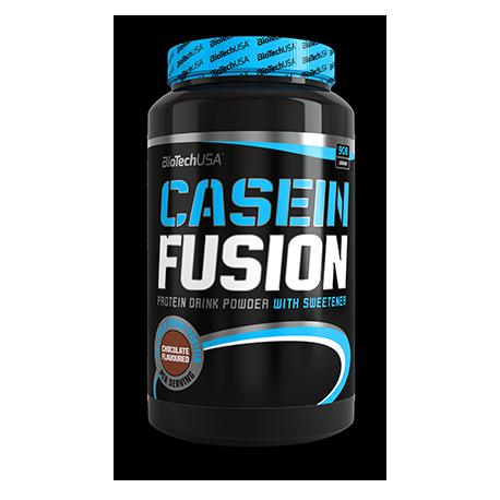 Casein Fusion 908 gr