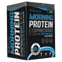 Morning Protein 10 unid. x 30 gr