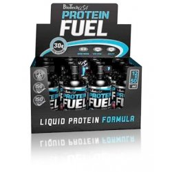 Protein Fuel 12 unid. x 50 ml