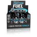 Protein Fuel 500 ml