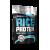 Rice Protein 500 gr