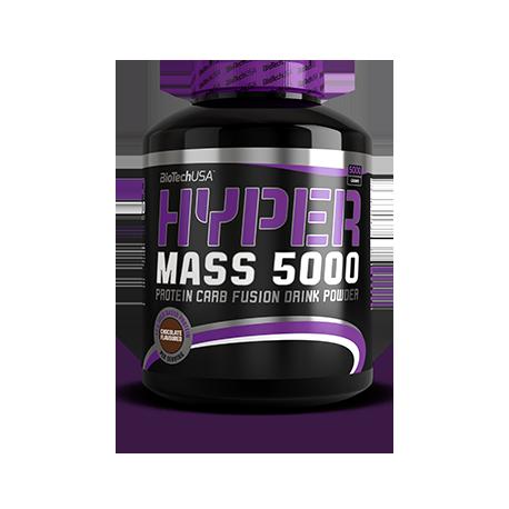 Hyper Mass 5000 2.27 Kg