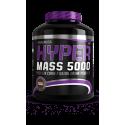 Hyper Mass 5000 4 Kg