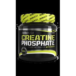 Creatine Phosphate 300 gr