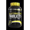 Glutanator Tablets 180 tabls.