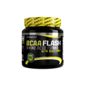 BCAA Flash 540 gr
