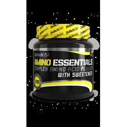 Amino Essentials 300 gr