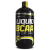 Liquid BCAA 1000 ml