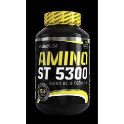 Amino ST 5300 350 tabls.