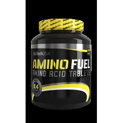 Amino Fuel 120 tabls.