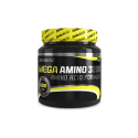 Mega Amino 3200 100 tabls.
