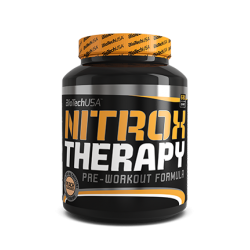Nitrox Therapy 680 gr