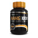 AAKG 1000 mg 100 tabls.