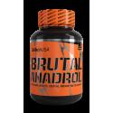 Brutal Anadrol 90 caps.