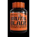 Brutal Blade 120 caps.