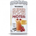 Super Food Protein  500g