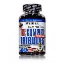 Tri-Complex Tribulus 150 caps.