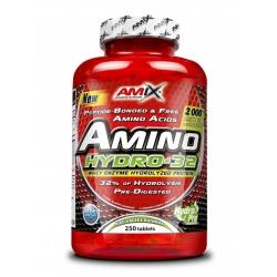 Amino Hydro32 250 tabls.