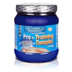 Pre-Training Complex 300 gr