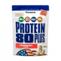Protein 80 Plus 2 Kg