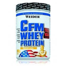 CFM Whey Protein 908 gr