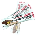 Protein Bar 99 kcal 12 barritas x 32 gr