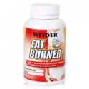 Fat Burner 300 caps