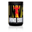 Amino 1900 300 tabls.