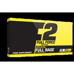 Full Rage 144 caps.