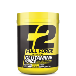 Glutamin Force 500 gr