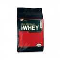 Whey Gold Standard 4,7 kg