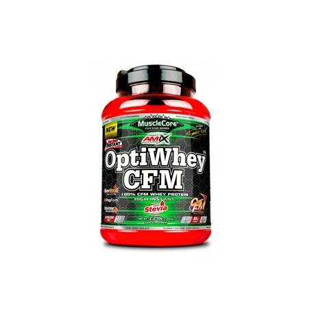 OptiWhey CFM 1 Kg