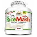 RiceMash 1.5 Kg