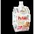 PeAmix Peanut Butter 50 gr
