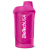 Shaker Biotech USA 700 ml Magenta