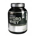 Platinum Hydrowhey 1.6 Kg