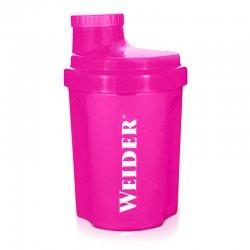 Shaker nano Weider 300ml